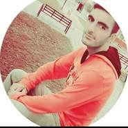 buraks220434's profile photo