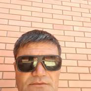 hamroh510149's profile photo