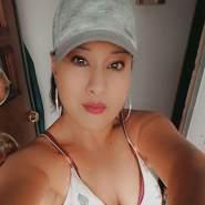 tanial134975's profile photo