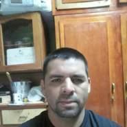 danielm547257's profile photo