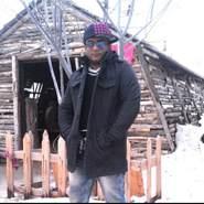 frzdn72's profile photo