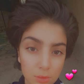 fatmeha213481_Ilam_Single_Female