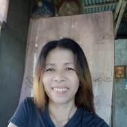 maui045's profile photo