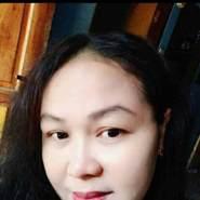 hennyy89471's profile photo