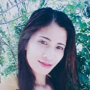 belindar329116's profile photo