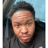 diquand's profile photo