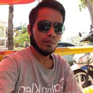 rizkyf786482's profile photo