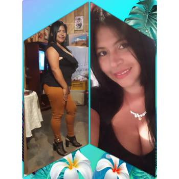catrachita87_El Paraiso_Single_Female