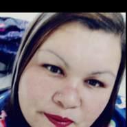 bere151's profile photo