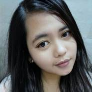 erizkal's profile photo