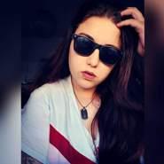 angelinev6102's profile photo