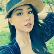 userclhqn396's profile photo