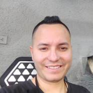 kleberolivar86's profile photo