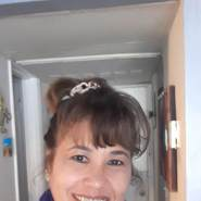 diomaldyt's profile photo