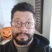 danielw286138's profile photo
