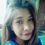 jellyne's profile photo