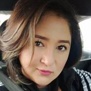 mercym753681's profile photo