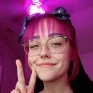 sharonb232306's profile photo