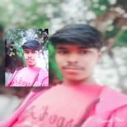 shyamad's profile photo