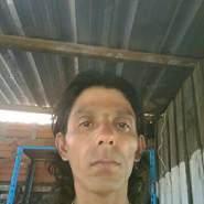 danielr833202's profile photo