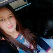 sandras751498's profile photo