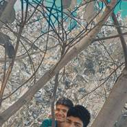 sandeepo61743's profile photo