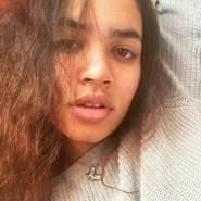 mia813582's profile photo