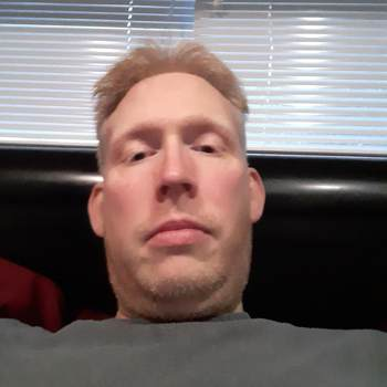 gary266_Florida_Single_Male