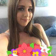 bettyr308068's profile photo