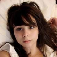 patricia191190's profile photo