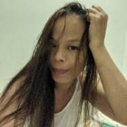 annea565172's profile photo