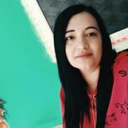 janikak72523's profile photo