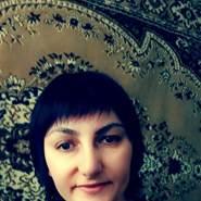 capusteann39593's profile photo