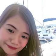 aprilc2332's profile photo