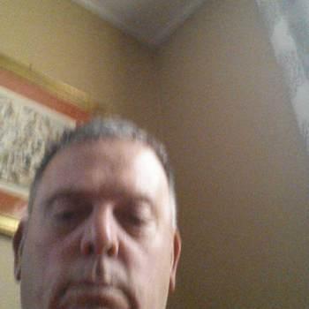 jamest36673_Ohio_Kawaler/Panna_Mężczyzna