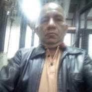 carlosomana229286's profile photo