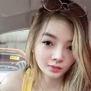 jadel83's profile photo