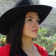 vanessac844656's profile photo