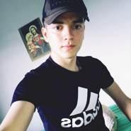 cristianc948576's profile photo