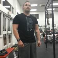 peterrodney's profile photo
