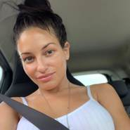 maryb168739's profile photo