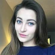 dorianec557959's profile photo