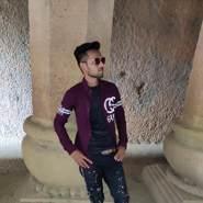shoaibq899634's profile photo