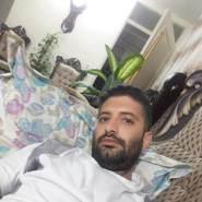 qolamrezat's profile photo
