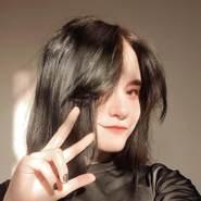 jummy373920's profile photo