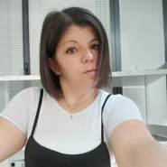 martinaf361431's profile photo