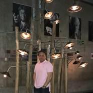 amirrezaa931934's profile photo