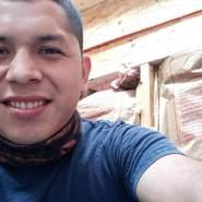 mendozag669182's profile photo