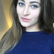 tracit944302's profile photo