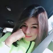 jeanc079761's profile photo